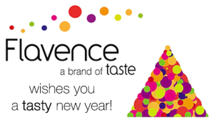 Flavence-wishes-you-a-tasty-new-year