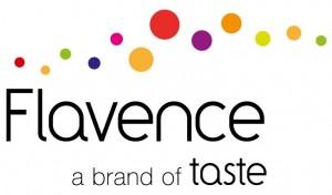 cropped-cropped-Flavence_logo_RGB.jpg